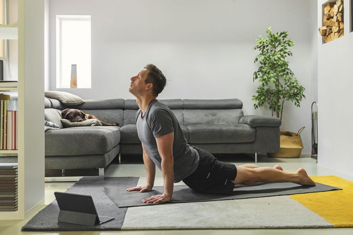7 دلیل از نقش فوق العاده ورزش های قدرتی در سلامت بدن