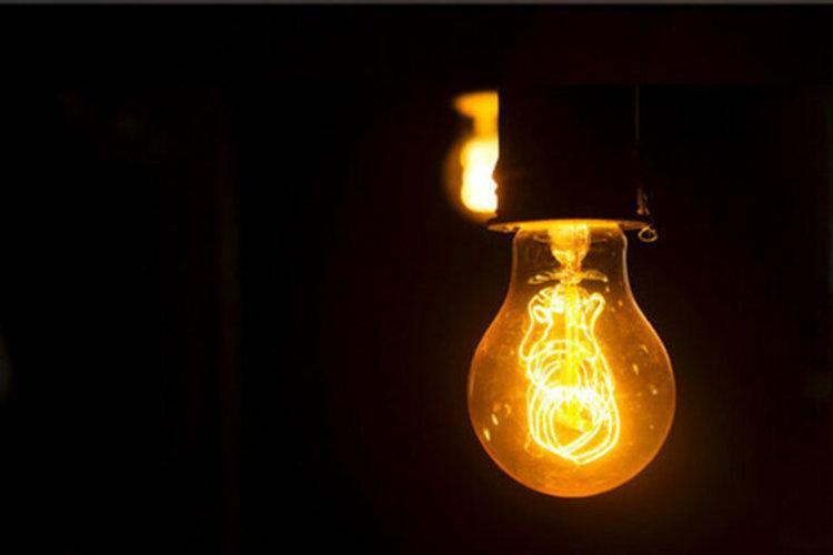 ماجرای برق و آب و گاز مجانی چیست؟