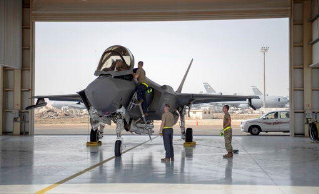 خبرنگاران کرونا هم مانع رشد صادرات تسلیحات آمریکا نشد