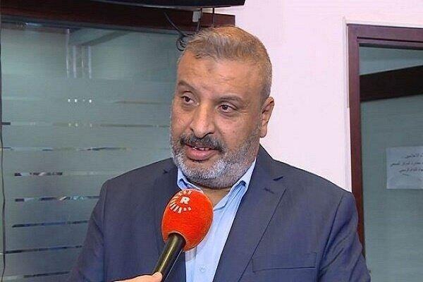 انتخابات پارلمانی عراق در 6 ژوئن برگزار خواهد شد