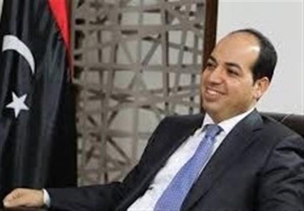 نامزدی احمد معیتیق برای نخست وزیری؛ فرصت های جدید برای لیبی و ایران