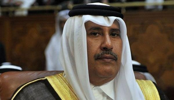 وزیر خارجه پیشین قطر خواهان اصلاح شرایط غم انگیز اتحادیه عرب شد