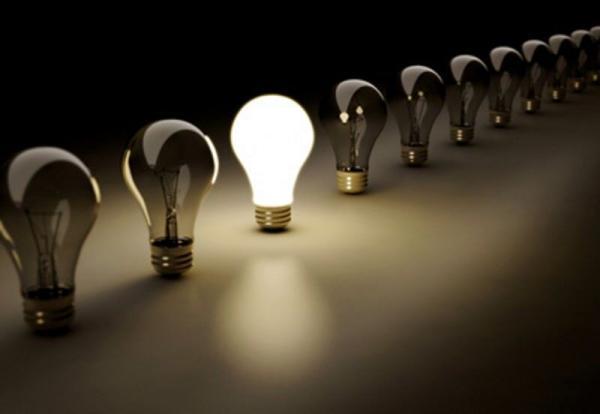 خبرنگاران شرکت توزیع برق گیلان از احتمال خاموشی با برنامه برق در استان اطلاع داد