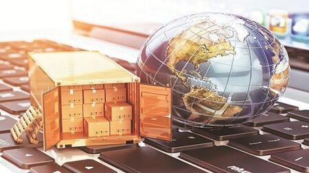 وحدت: ایران برای فراوری مشترک محصولات دانشی با ارمنستان و صادرات آن به اروپا و اوراسیا آماده است