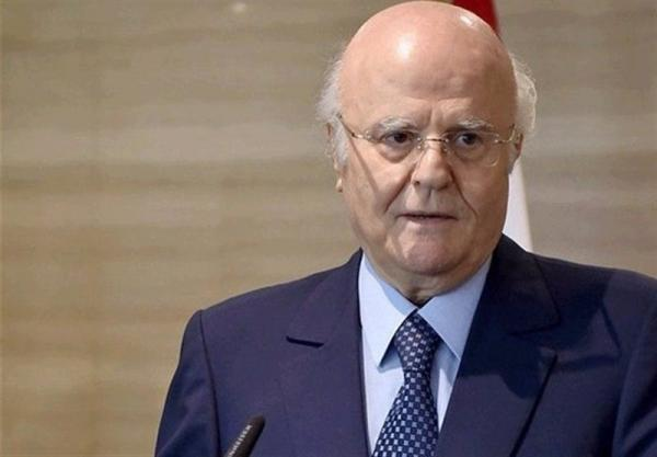 درگذشت نماینده مجلس لبنان بر اثر کرونا
