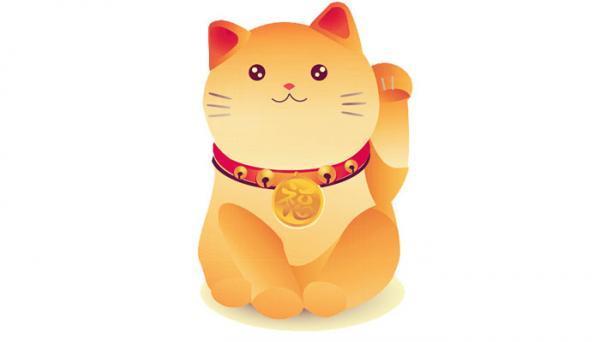 طالع بینی ازدواج چینی؛ متولدین سال گربه