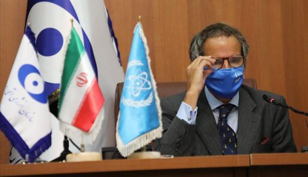 جزئیات تفاهم ایران و آژانس بین المللی انرژی اتمی ، پروتکل الحاقی لغو می گردد