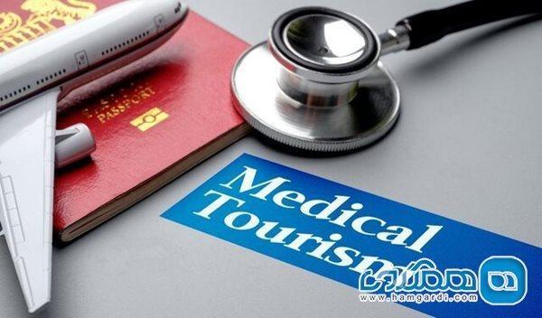 کشورهای برتر در زمینه گردشگری سلامت کدامند؟
