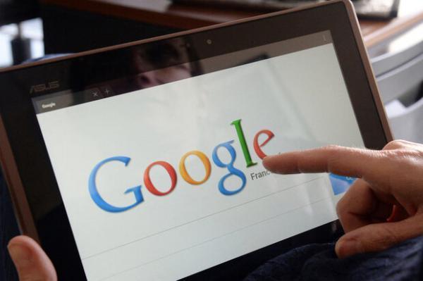 گوگل کارمندان شاکی را به مرخصی سلامت روانی می فرستد