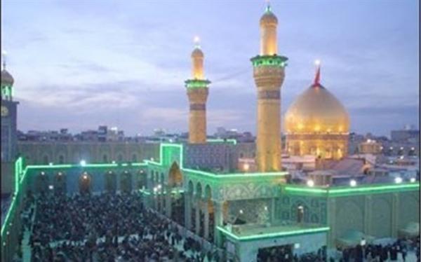 هیچ گونه اعزام زمینی و هوایی از خوزستان به عتبات صورت نگرفته است