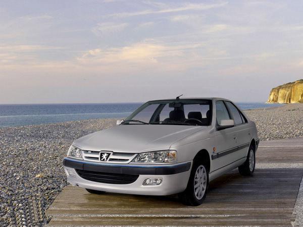 آغاز نخستین فروش فوری محصولات ایران خودرو در سال جدید