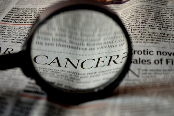 فرایند درمان بچه ها مبتلا به سرطان تحت تاثیر شیوع کرونا