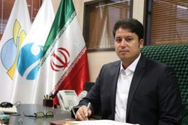 کیش به استقبال مفاخر ادبی ایران می رود