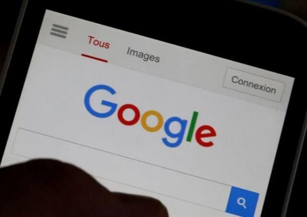 تعویق حذف کوکی های تبلیغاتی در مرورگر گوگل