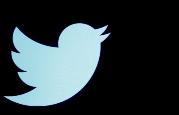دسترسی به توییتر در نیجریه مسدود شد