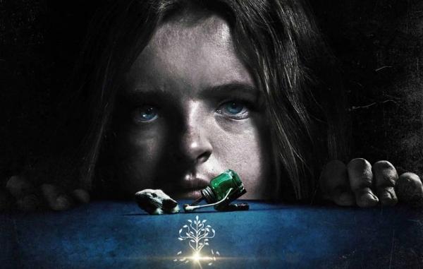 10 مرگ دلخراش در فیلم های ترسناک که شما را شوکه می نمایند