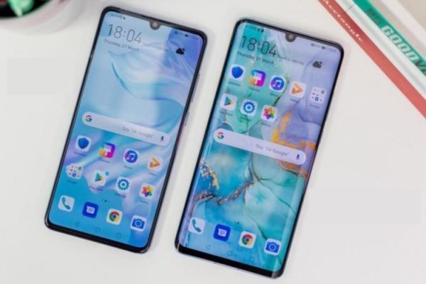 همه آنچه باید درباره صفحه نمایش گوشی های موبایل بدانید