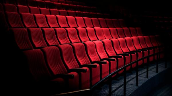 ورشکستگی 98 درصد سینما های ایران